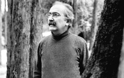 José Mário Branco lança recolha de material raro e inédito gravado entre 1967 e 1999