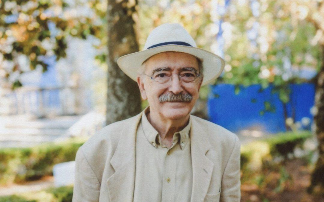 JOSÉ MÁRIO BRANCO – CERIMÓNIAS FÚNEBRES