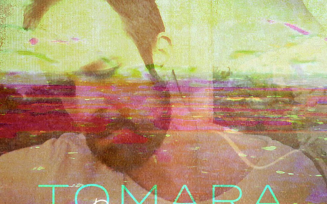 """""""DIAS INCERTOS"""", A NOVA CANÇÃO DE TOMARA"""