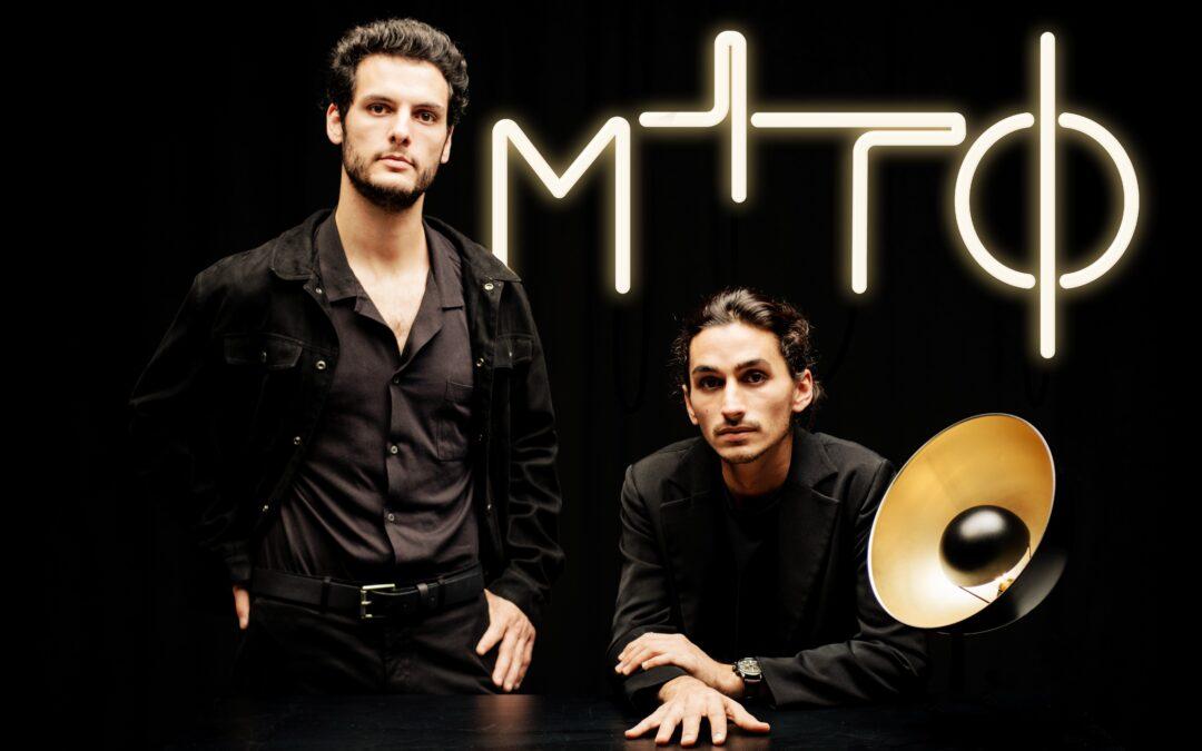 """MITO estreiam-se com """"A razão é óbvia"""" – Manel Cruz, Golden Slumbers e David Jacinto são convidados"""